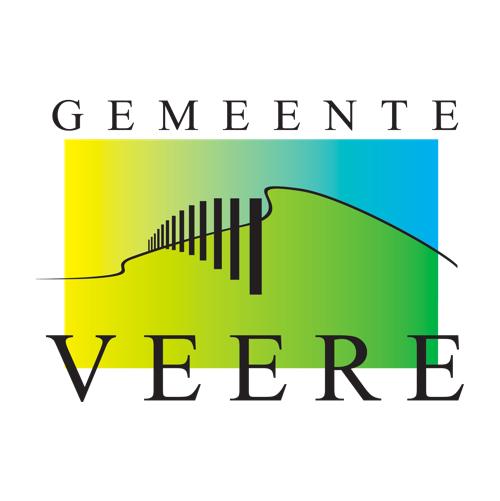 Logo Gemeente Veere - websitebouw en online marketing.jpg