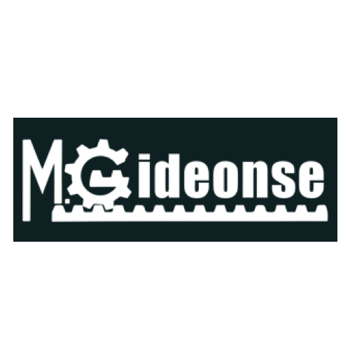 Logo Gideonse - websitebouw en online marketing.jpg