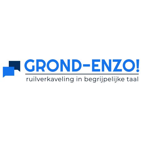 Logo Grond Enzo - websitebouw en online marketing.jpg
