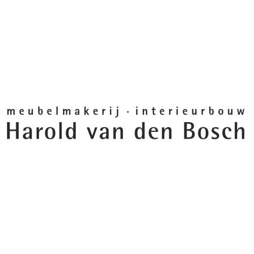 Logo Harold van den Bosch - websitebouw en online marketing.jpg