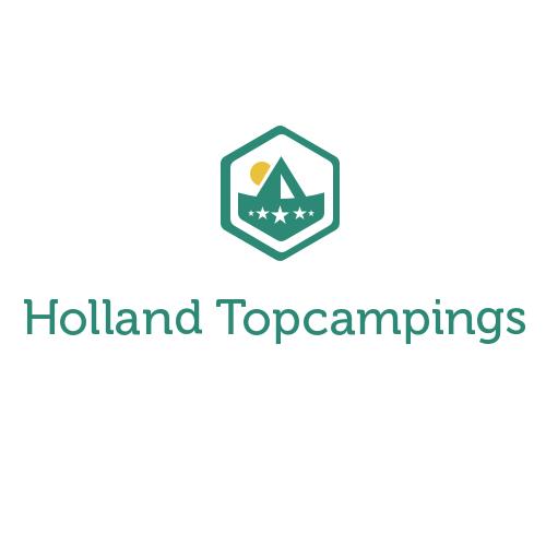 Logo Holland topcampings - websitebouw en online marketing.jpg