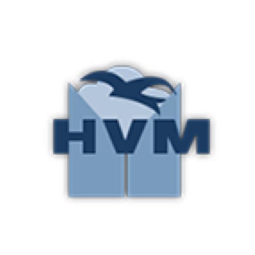 Logo Huurdersvereniging Middelburg - websitebouw en online marketing.jpg