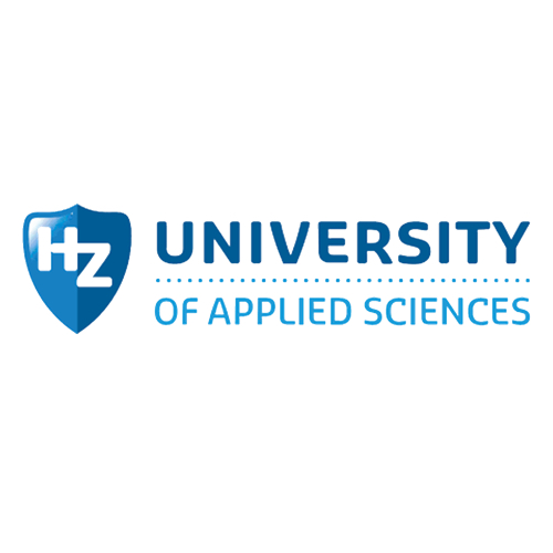 Logo HZ - websitebouw en online marketing.jpg