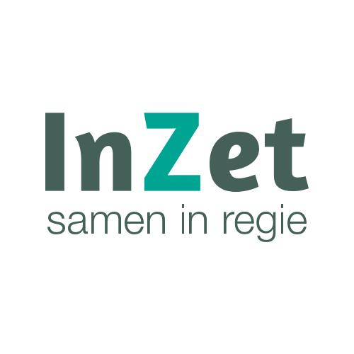 Logo Inzet samen in regie - websitebouw en online marketing.jpg