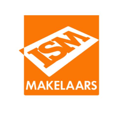 Logo ISM Makelaars - websitebouw en online marketing.jpg