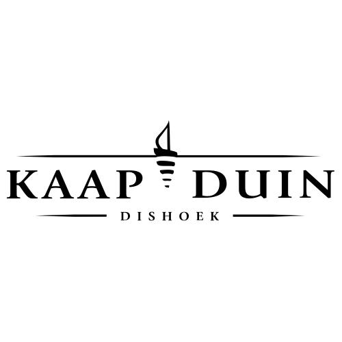 Logo Kaapduin - websitebouw en online marketing.jpg
