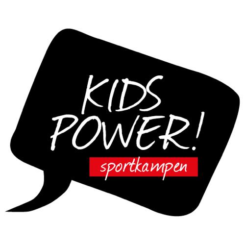 Logo Kids Power Sportkampen - websitebouw en online marketing.jpg