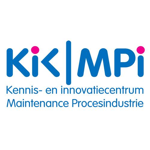 Logo Kik MPI - websitebouw en online marketing.jpg