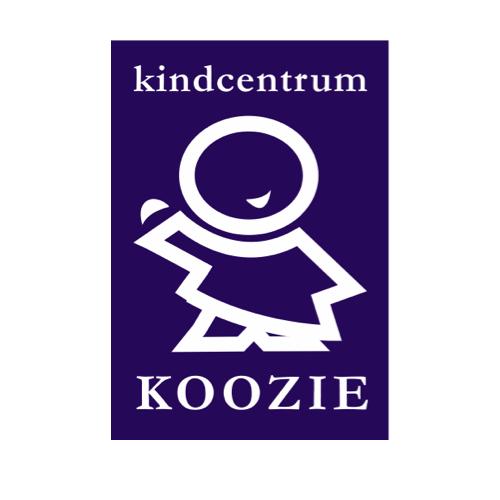 Logo Kindercentrum Koozie - websitebouw en online marketing.jpg