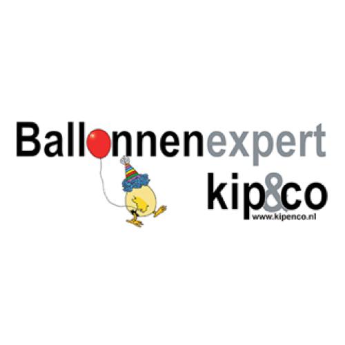 Logo Kip & Co - websitebouw en online marketing.jpg