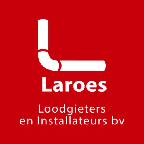 Logo Laroes - websitebouw en online marketing.jpg