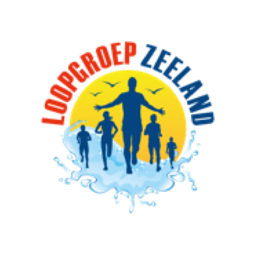Logo Loopgroep Zeeland - websitebouw en online marketing.jpg