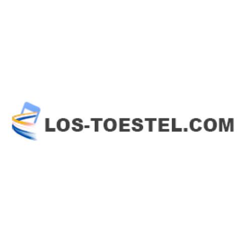 Logo Lostoestel.com - websitebouw en online marketing.jpg