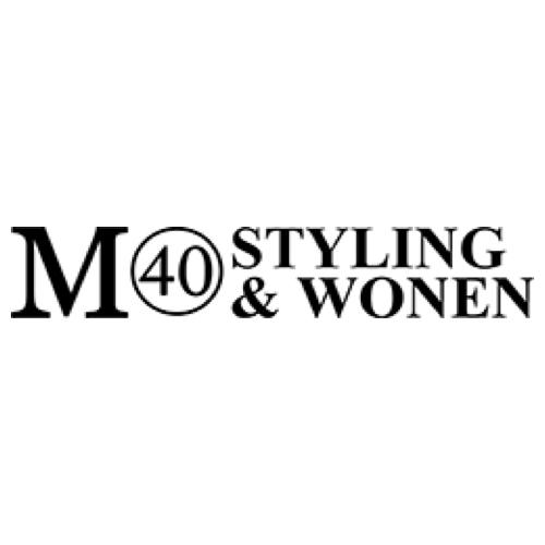 Logo M40 - websitebouw en online marketing.jpg