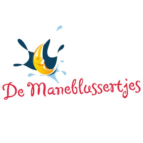 Logo Maneblussertjes - websitebouw en online marketing.jpg
