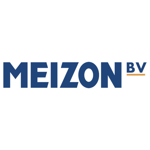 Logo Meizon - websitebouw en online marketing.jpg