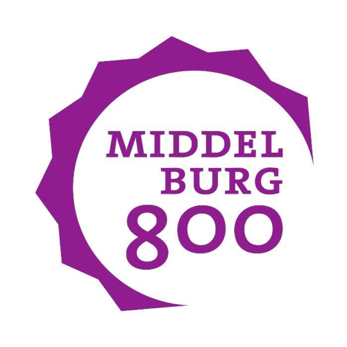 Logo Middelburg 800 - websitebouw en online marketing.jpg