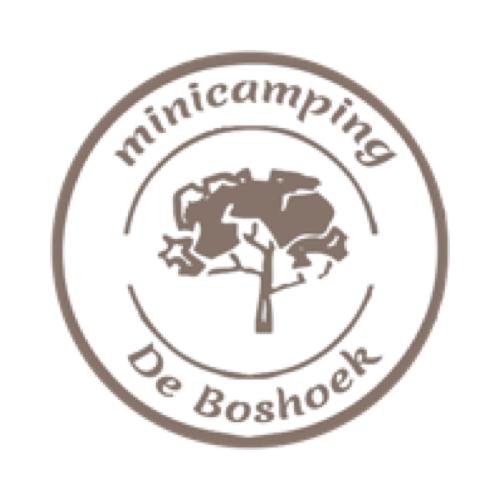 Logo Minicamping de boshoek - websitebouw en online marketing.jpg