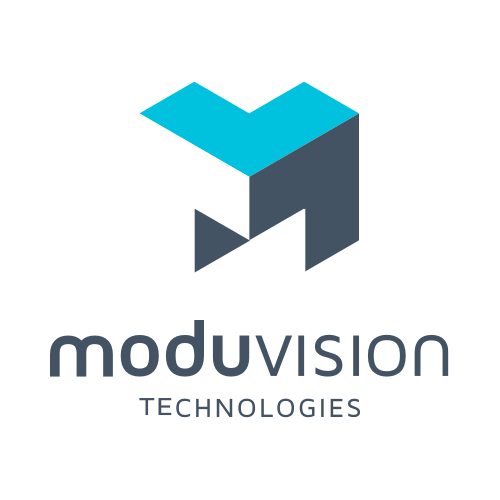 Logo Moduvision - websitebouw en online marketing.jpg