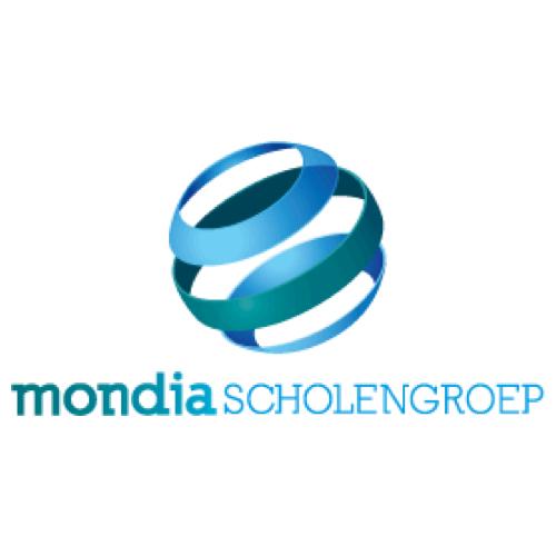 Logo Mondia Scholengroep - websitebouw en online marketing.jpg