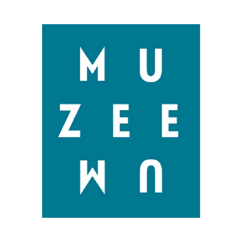 Logo Muzeeum - websitebouw en online marketing.jpg