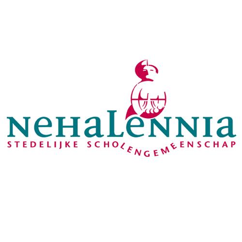 Logo Nehalennia - websitebouw en online marketing.jpg