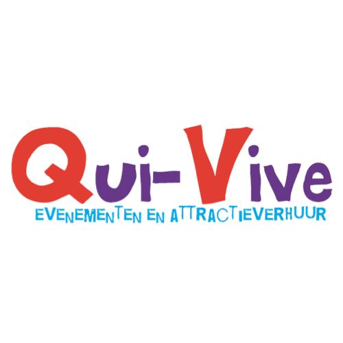 Logo Qui Vive - websitebouw en online marketing.jpg