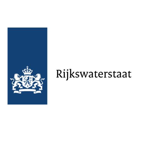 Logo Rijkswaterstaat - websitebouw en online marketing.jpg