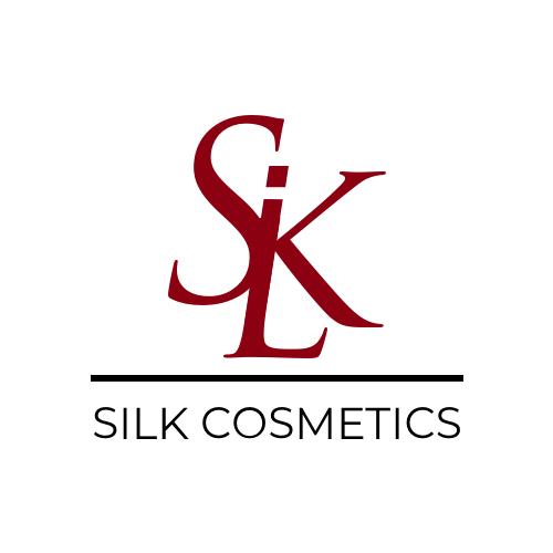 Logo Silk Cosmetics - websitebouw en online marketing.jpg