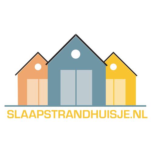Logo Slaapstrandhuisje.nl - websitebouw en online marketing.jpg
