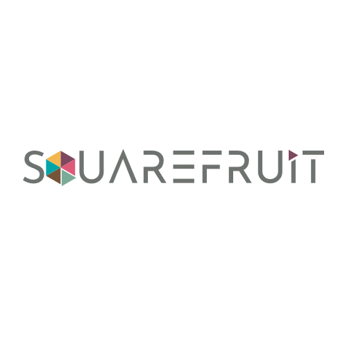Logo Squarefruit - websitebouw en online marketing.jpg