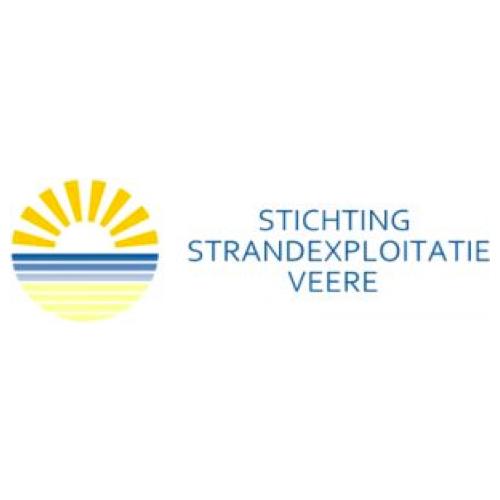 Logo Strandexploitatie veere - websitebouw en online marketing.jpg