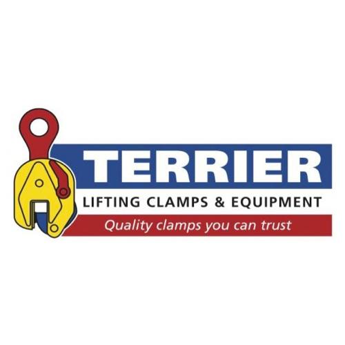 Logo Terrier lifting clamps - websitebouw en online marketing.jpg
