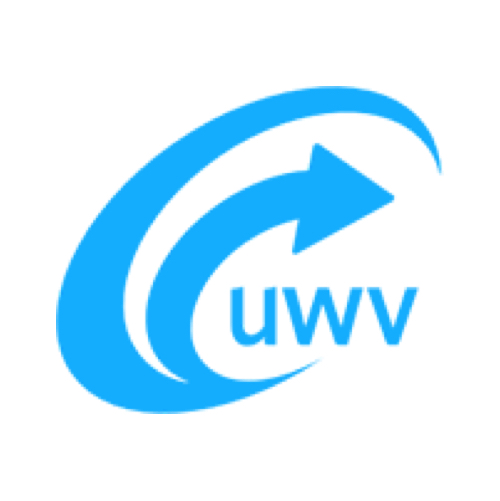 Logo UWV - websitebouw en online marketing.jpg