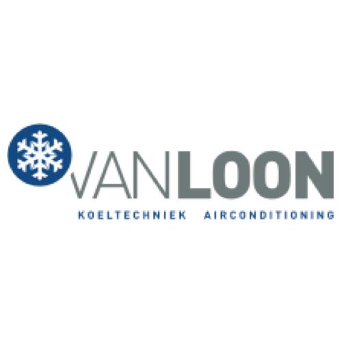 Logo Van Loon Koeltechniek - websitebouw en online marketing.jpg