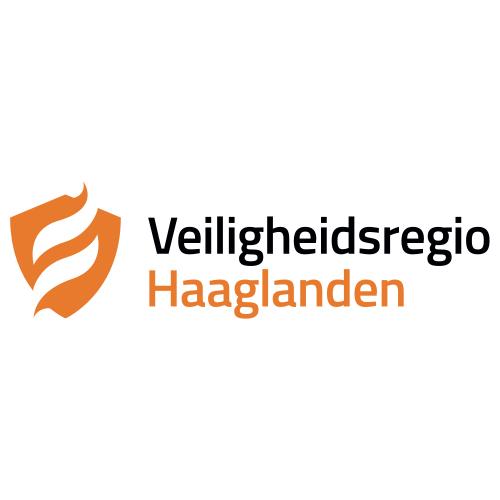 Logo Veiligheidsregio Haaglanden - websitebouw en online marketing.jpg