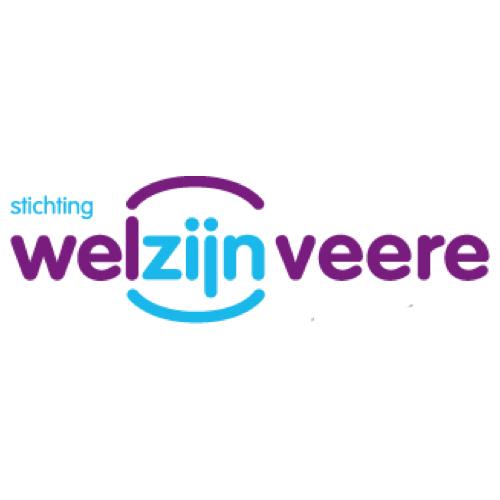 Logo Welzijn Veere - websitebouw en online marketing.jpg