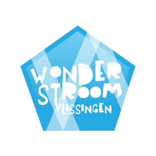 Logo Wonderstroom Vlissingen - websitebouw en online marketing.jpg