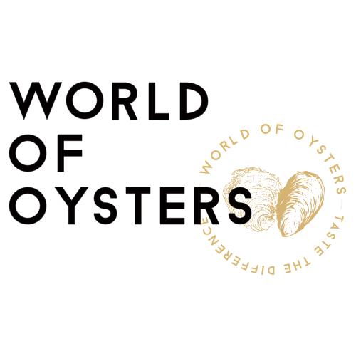 Logo World of Oysters - websitebouw en online marketing.jpg