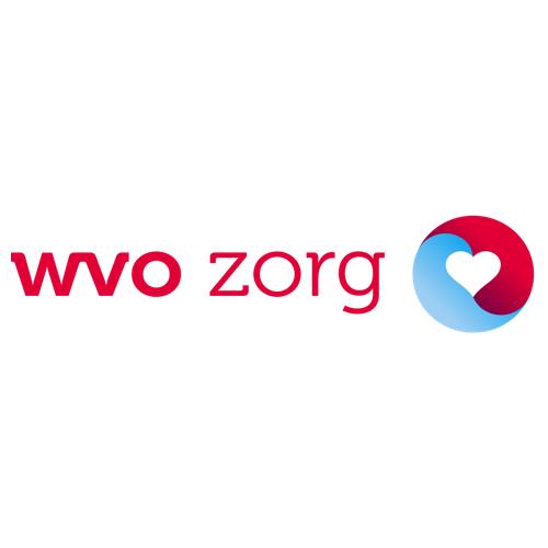 Logo WVO Zorg - websitebouw en online marketing.jpg