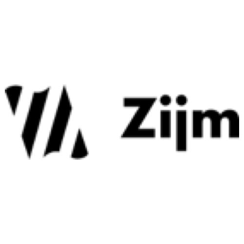 Logo Zijm Automotive - websitebouw en online marketing.jpg