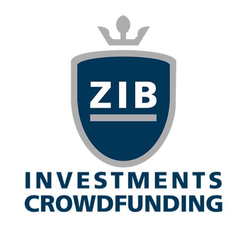 Logo ZIB investments - websitebouw en online marketing.jpg