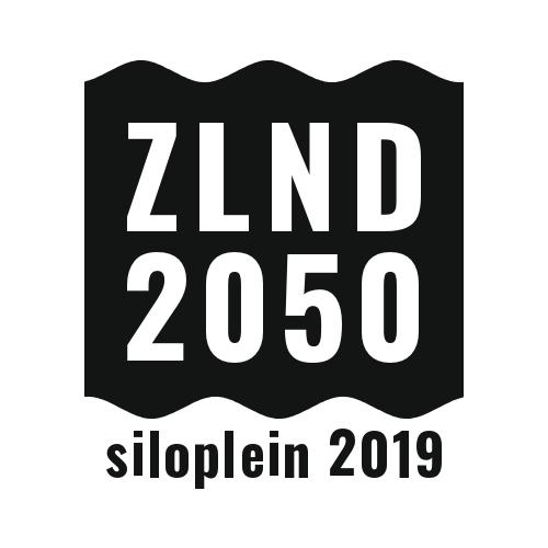 Logo ZLND 2050 - websitebouw en online marketing.jpg