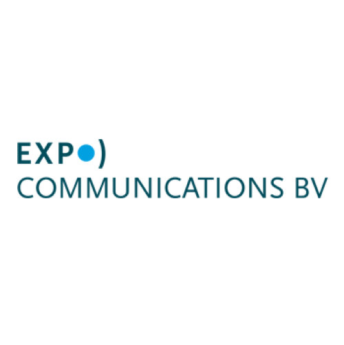 Logo expo communications.jpg