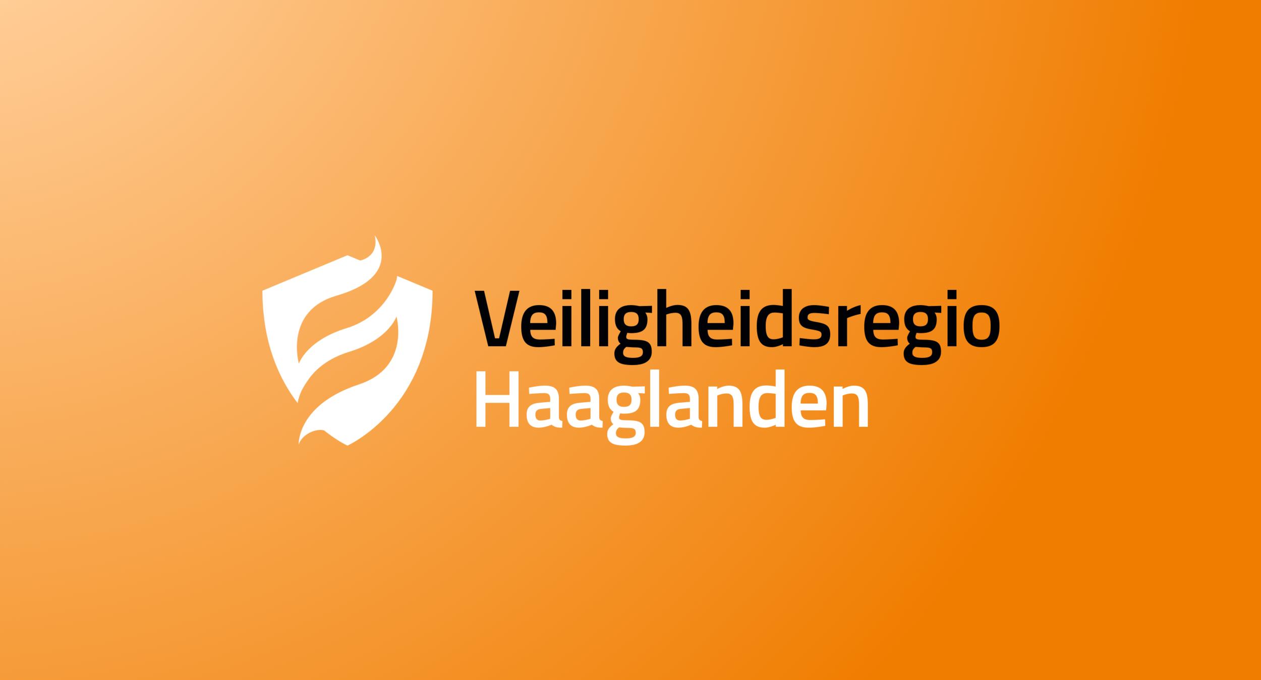 Urban Heroes Websitebouw Online Marketing In Middelburg Zeeland