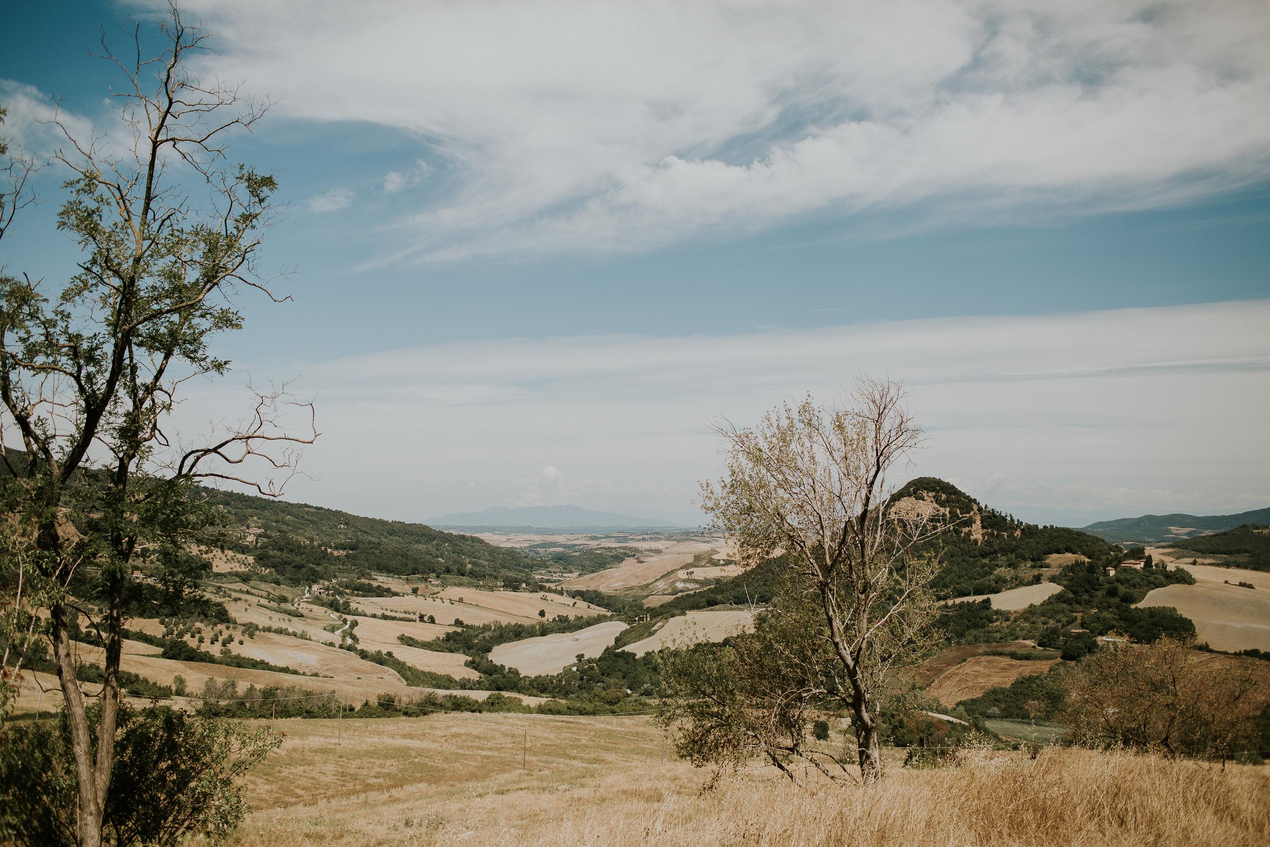 davidmaire_delphinepa_toscane_destinationwedding-3.jpg