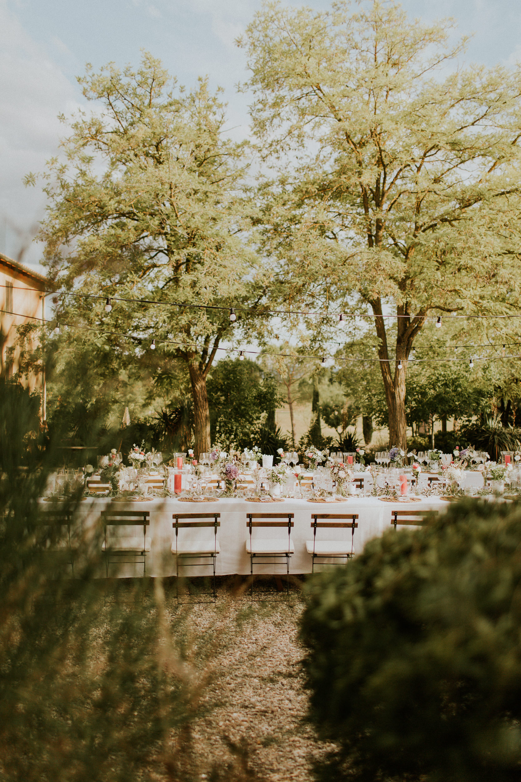 davidmaire_delphinepa_toscane_destinationwedding-440.jpg