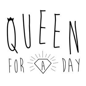 logo-queenforaday-800x684.jpg