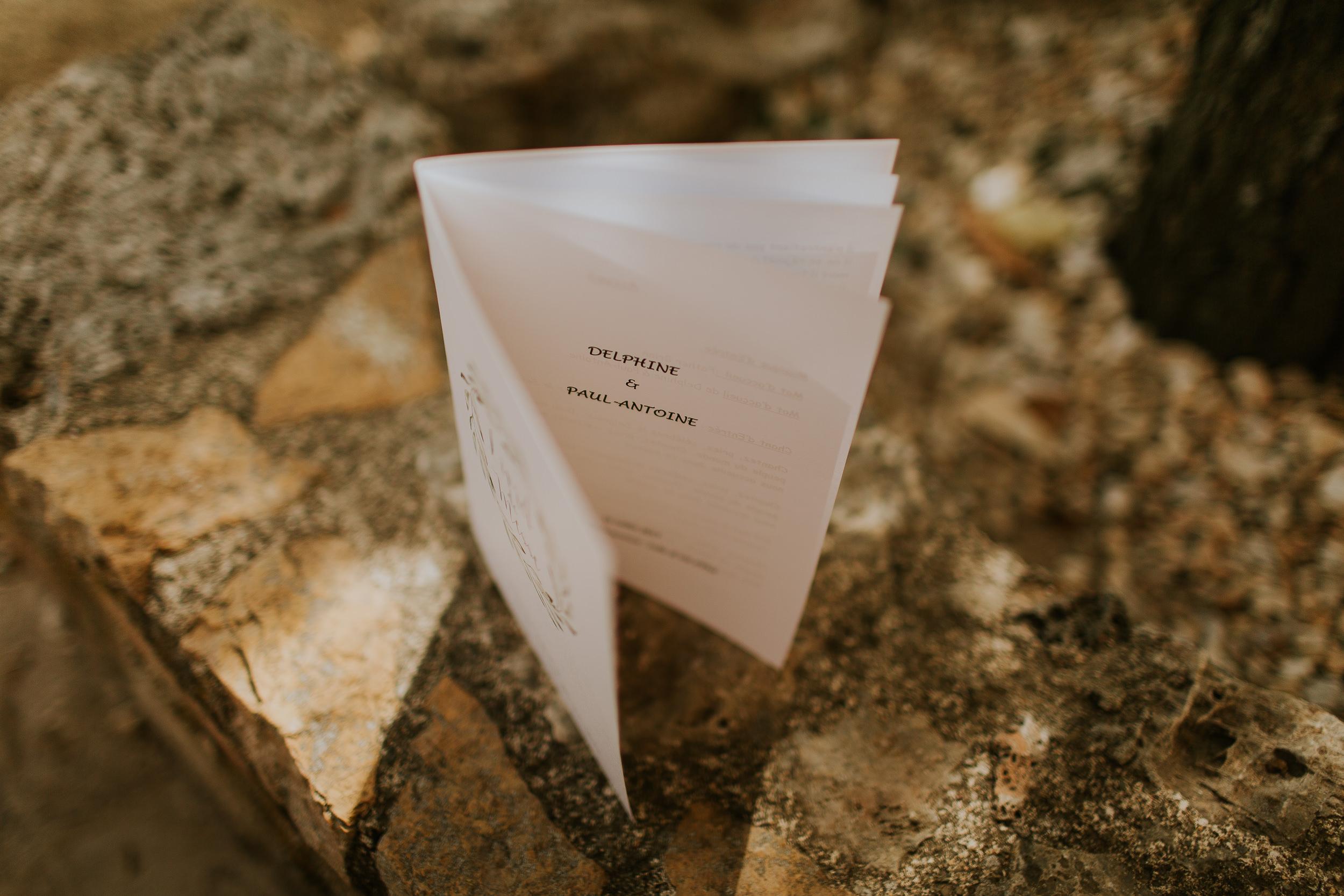 davidmaire_delphinepa_toscane_destinationwedding-153.jpg