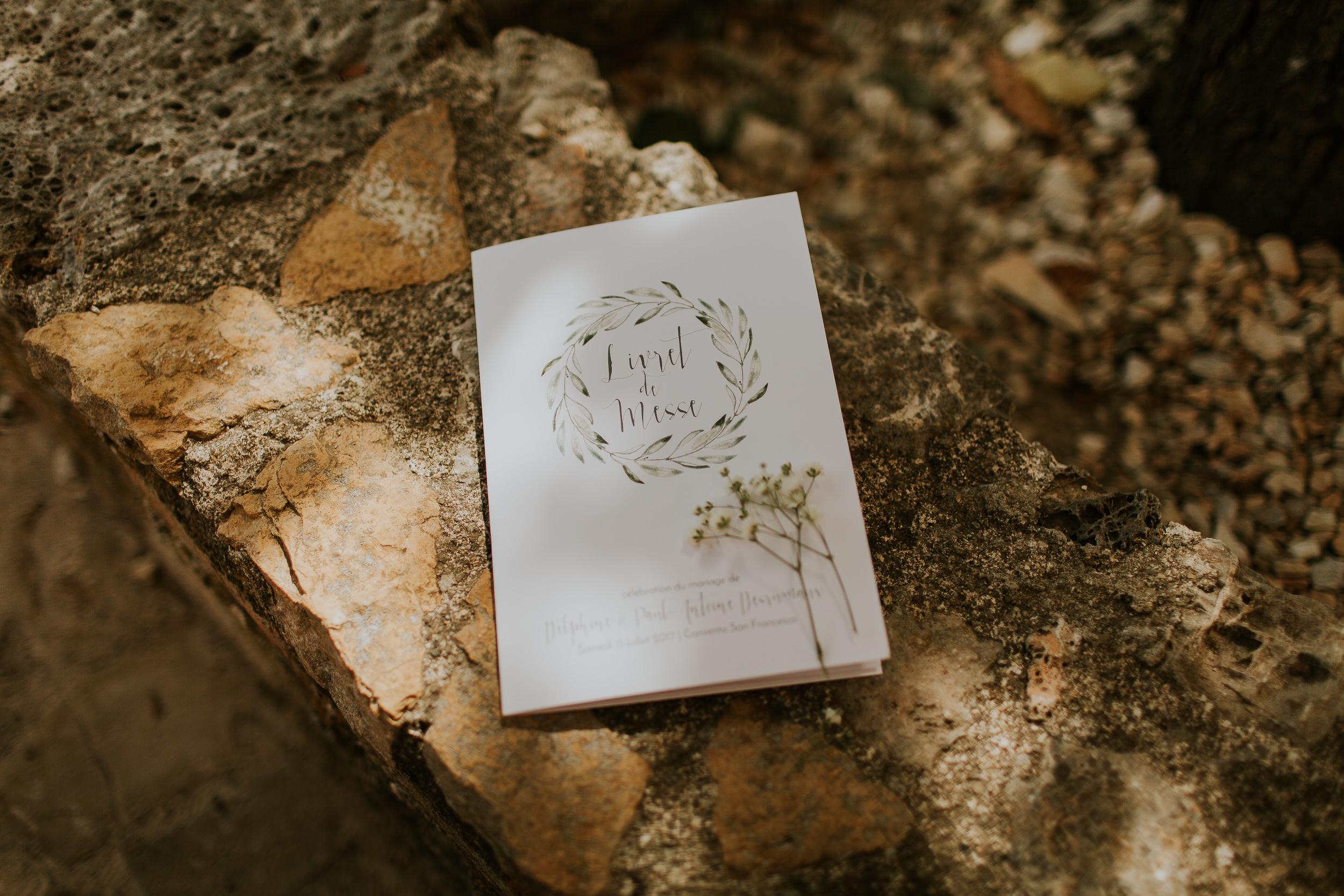 davidmaire_delphinepa_toscane_destinationwedding-155.jpg